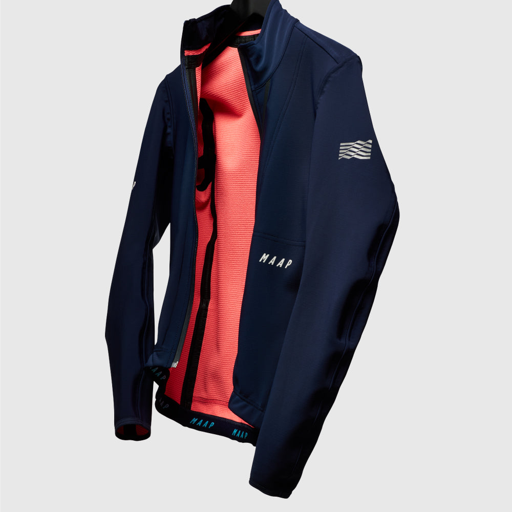 Apex Winter Jacket