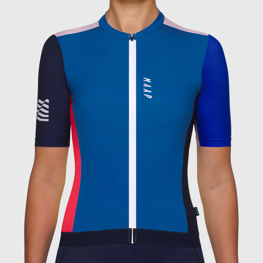 Women's Pass Pro Air Jersey