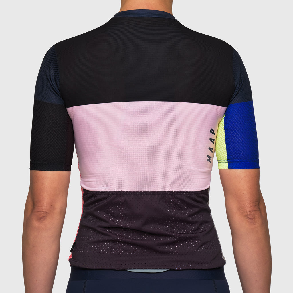 Women's Vista Pro Air Jersey