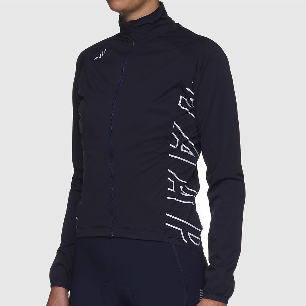 Women's Outline Jacket 2.0