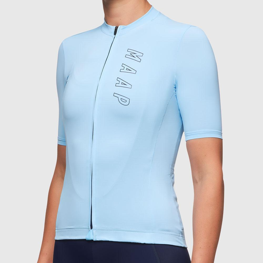 Women's Training Jersey