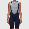 Women's Training Bib Navy