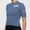 Women's Encore Pro Base Jersey