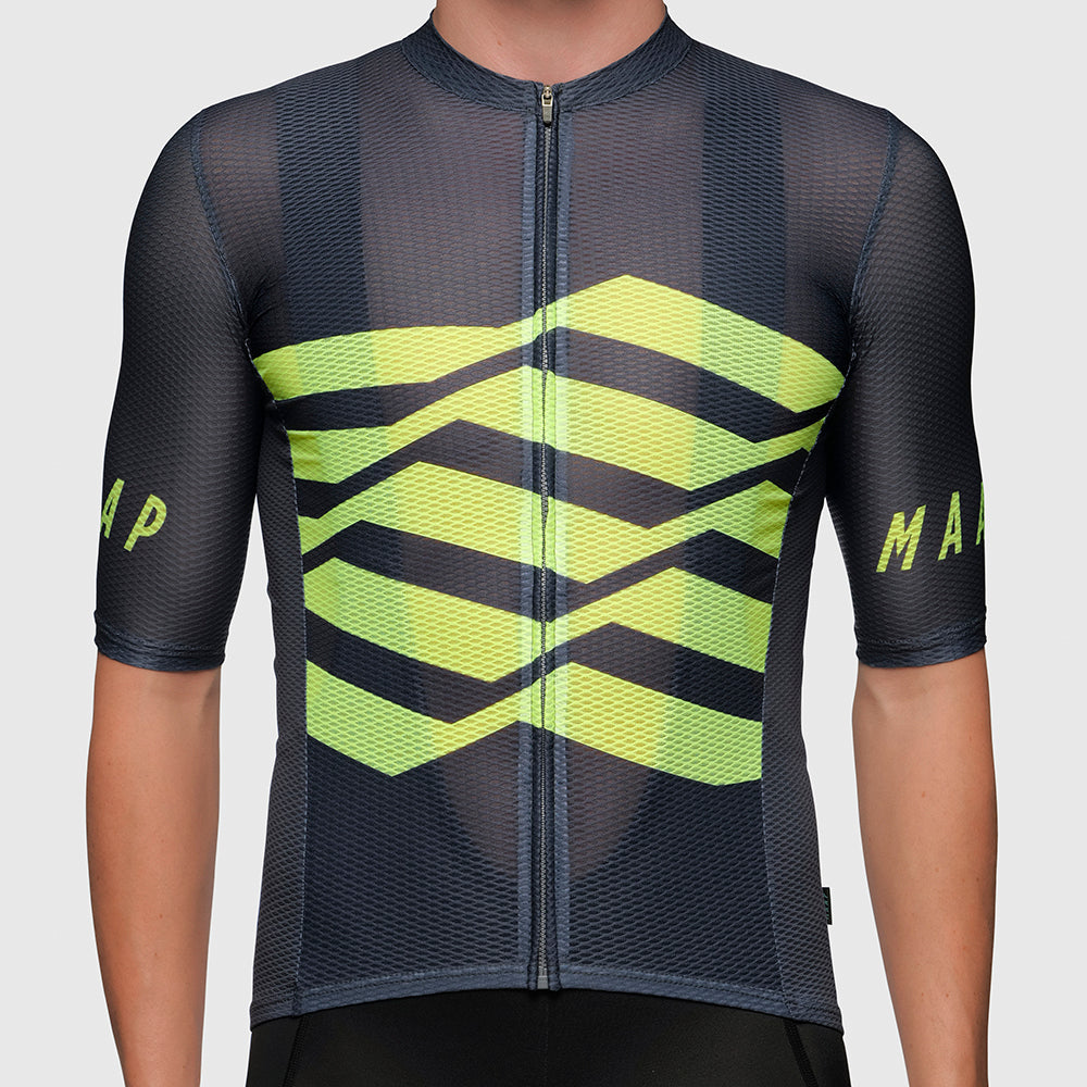 Signal Ultra Light Jersey