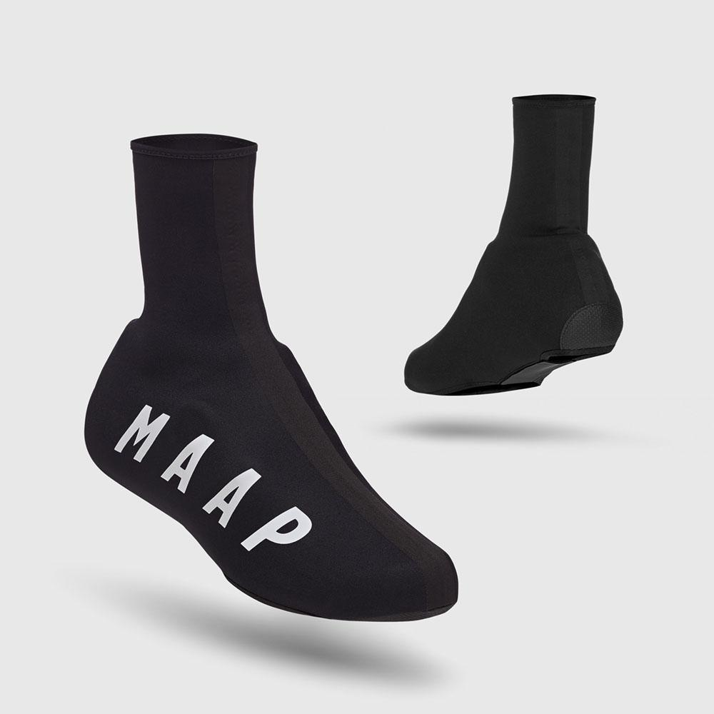 Deep Winter Neo Overshoe