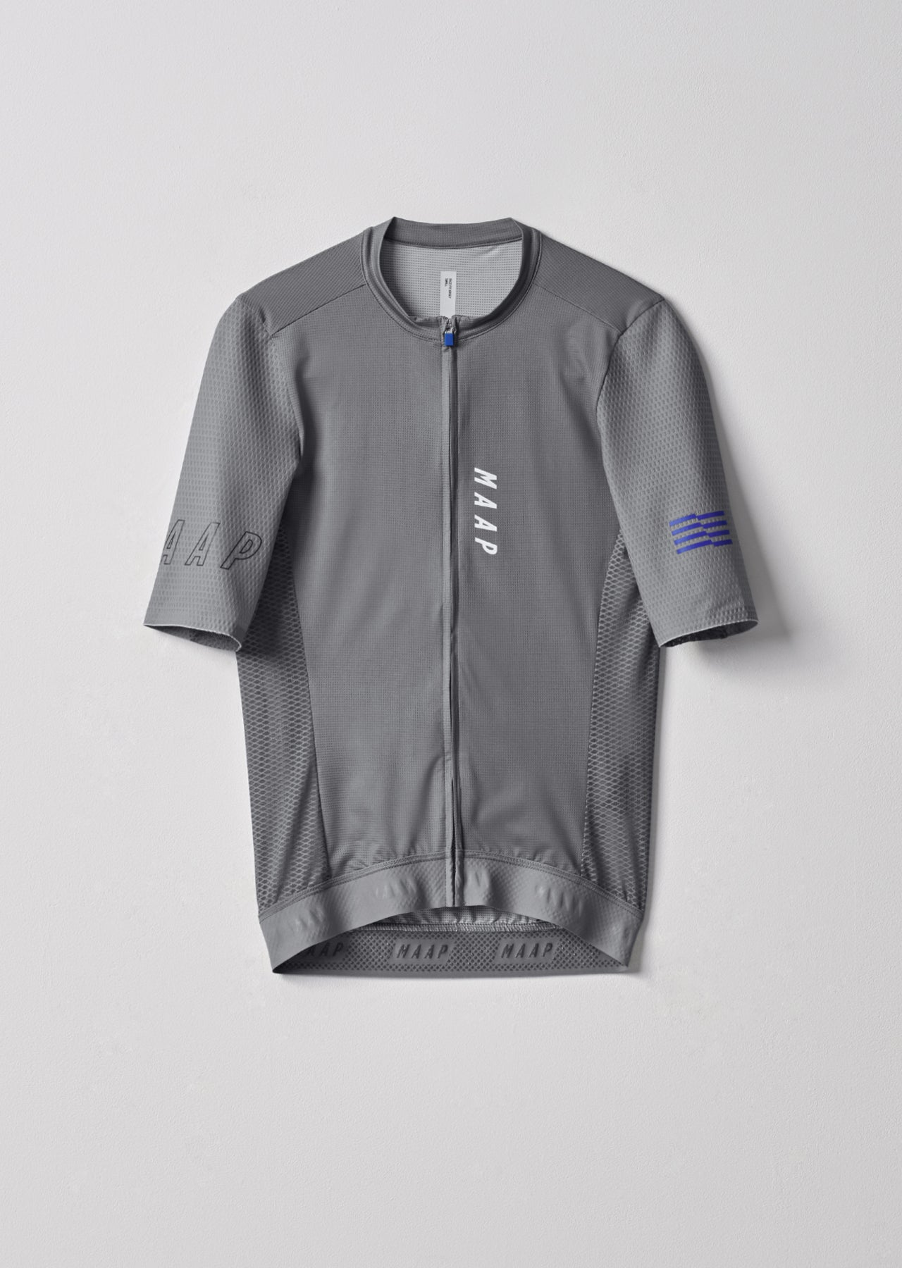 Stealth Race Fit Jersey