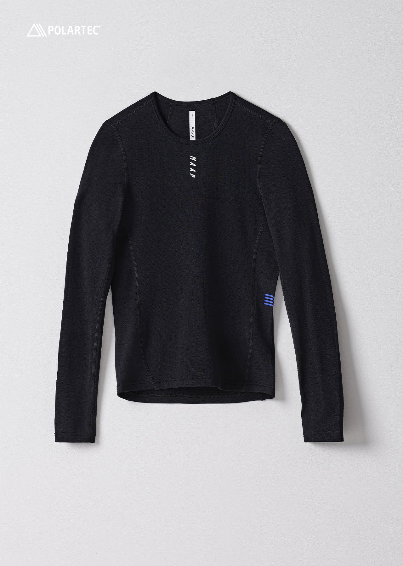 Thermal Base Layer LS Tee