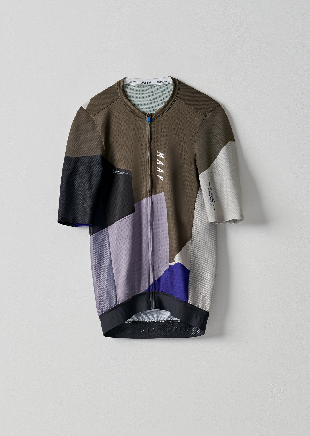 Allied Pro Air Jersey