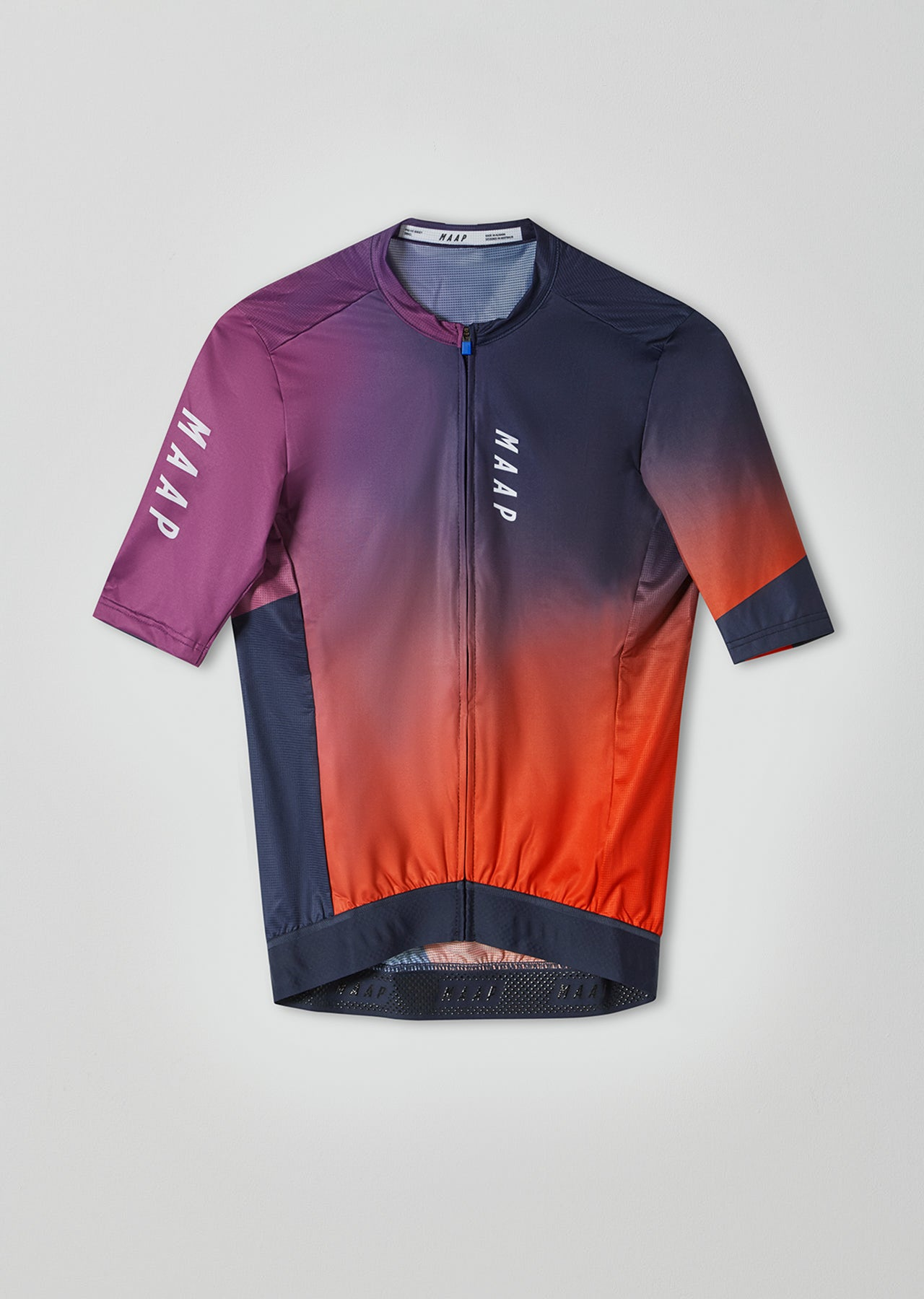 Flare Pro Fit Jersey