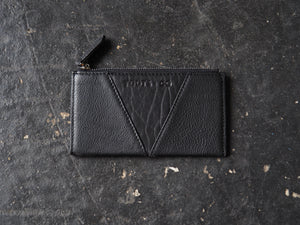 toots and co gem card wallet