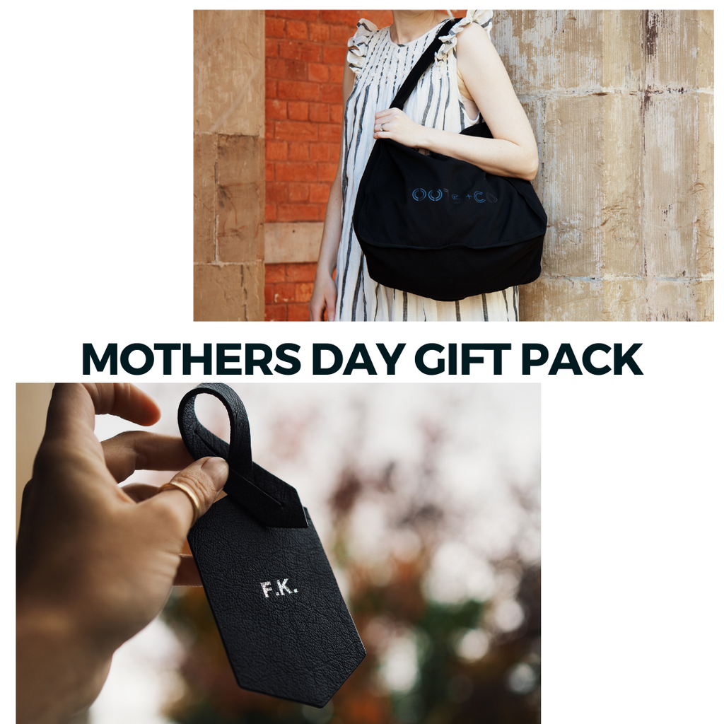 MOTHERSDAY PACK