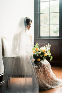 1-tier-ivory-cathedral-veil-for-wedding-online