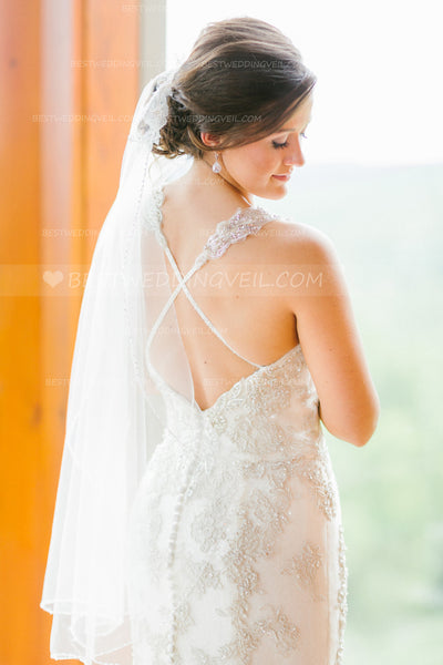 1-tier-tulle-beaded-wedding-veil-fingertip-length-5