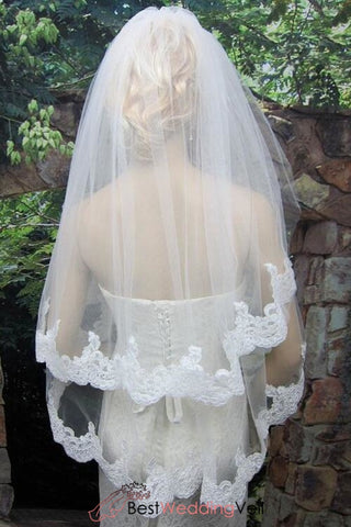 2t-tulle-white-lace-veil-with-comb
