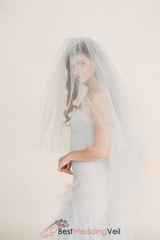 ballet-length-double-layer-tulle-bride-drop-veil