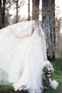 blusher-sheer-soft-tulle-cathedral-bridal-veil-in-ivory