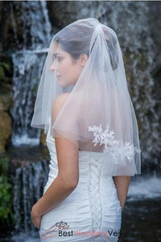 blusher-wedding-veils-two-tier-tulle-with-lace-applique-detail