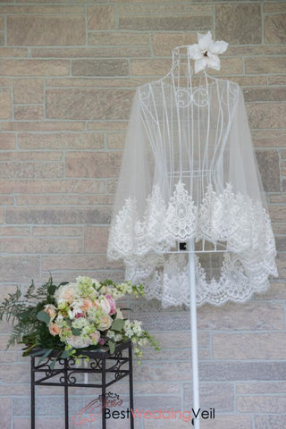 bridal-lace-cape-tulle-with-scalloped-appliqued-wedding-wraps