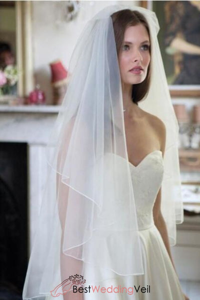 cascade-two-layers-tulle-fingertip-bridal-veil-with-comb