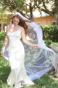 classic-single-layer-tulle-long-veil-for-wedding