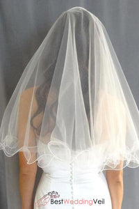 curly-edge-tulle-2-tier-circular-bridal-veil-with-comb