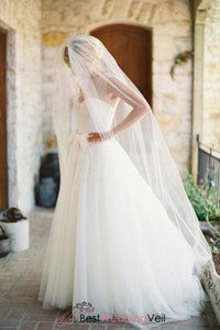 cut-edge-wedding-bridal-veil-108-inches-cathedral-length