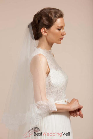 double-tiers-fingertip-veil-with-blusher-eyelash-lace-edged