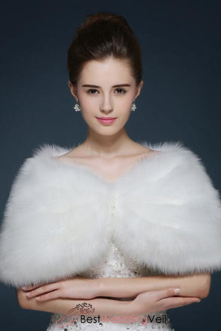 fashion-bride-faux-fur-stole-winter-wedding-shawl-wraps