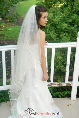 full-double-angel-cut-wedding-veil-waltz-length-with-satin-ribbon-crystals