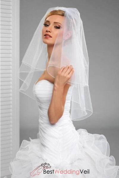 illusion-tulle-elbow-length-wedding-veil-with-comb