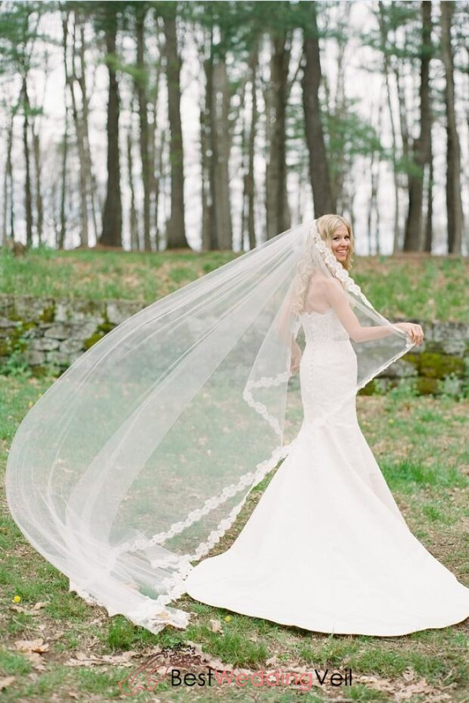 one-layer-tulle-lace-trim-long-european-dreamy-bride-veils