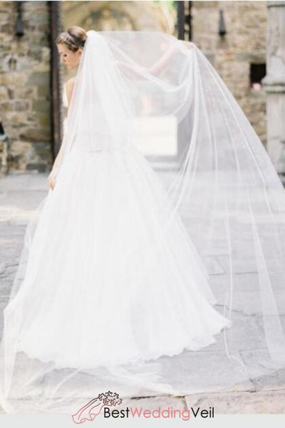 romantic-beaded-cathedral-blusher-wedding-veil-online