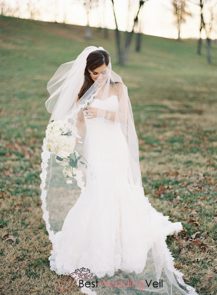romantic-cathedral-long-blusher-wedding-veils-with-lace-appliques-edged