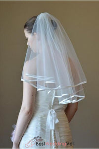 satin-edge-wedding-veil-two-tier-tulle-blusher-ribbon