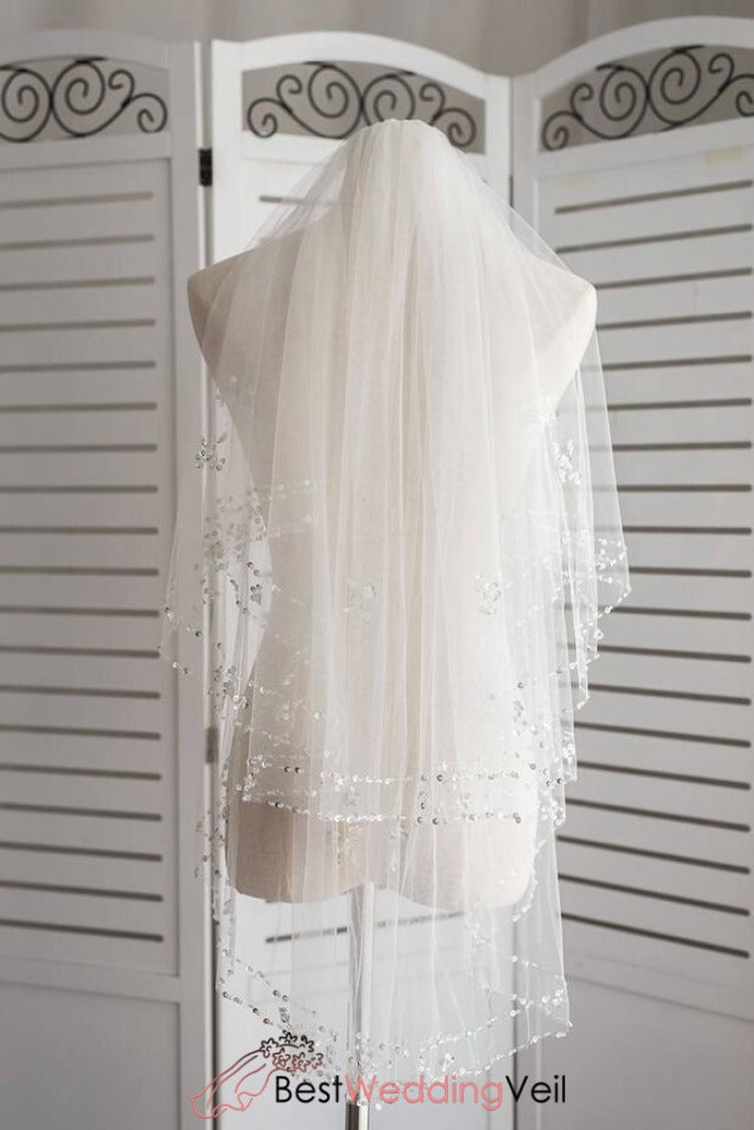 sequins-and-beaded-trim-ivory-wedding-veil-with-crystals