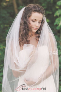 simple-style-designed-wedding-veil-long-tulle-fabric