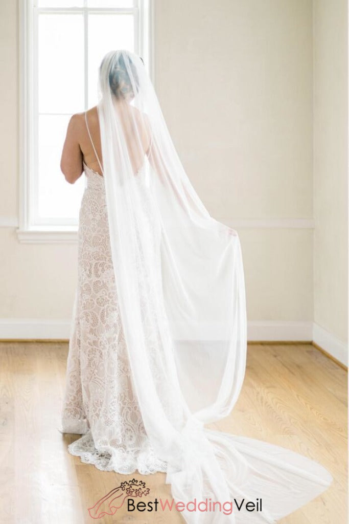 soft-english-net-veil-wedding-single-long-tulle