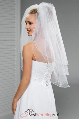 three-tier-tulle-wedding-bridal-veils-with-comb