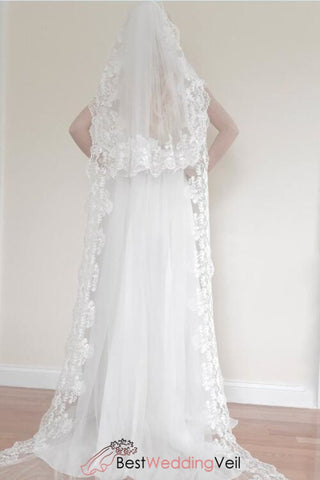 unique-style-removable-blusher-cathedral-lace-veil-for-wedding