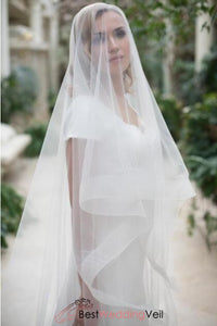 wide-organza-edge-puffy-tulle-ivory-wedding-veils-shopify