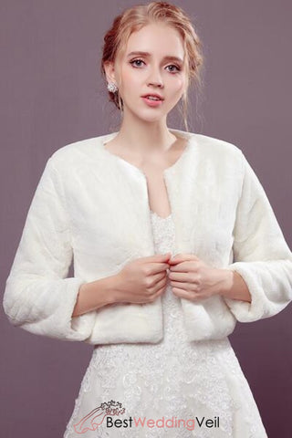 winter-wedding-bridal-bolero-shrug-evening-cover-up-long-sleeve
