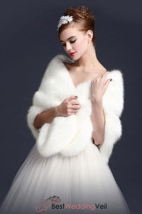 winter-wedding-coat-faux-fur-warm-shrug-jacket