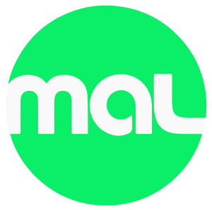 MAL Foundation