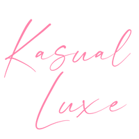 Kasual Luxe
