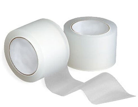 Autoclave Tape, 0.75-inches x 60 Yards