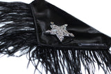 """STAR COWBOY"" Dog bandana"