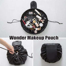 Wonder Makeup Pouch