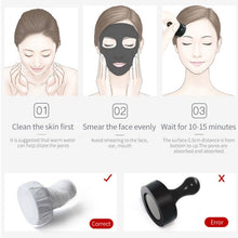 Magnetic Deep Cleansing Mask Set