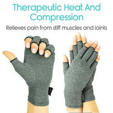 Pain Relief Gloves