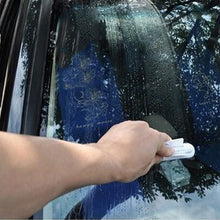 VisionClear™ Water Repel Windshield Wipe
